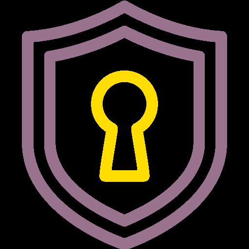 safe Bitcon casinos