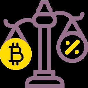 Malaysian Bitcoin casino
