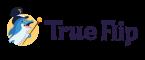 Análise completa do cassino TrueFlip – Golfinho Elegante