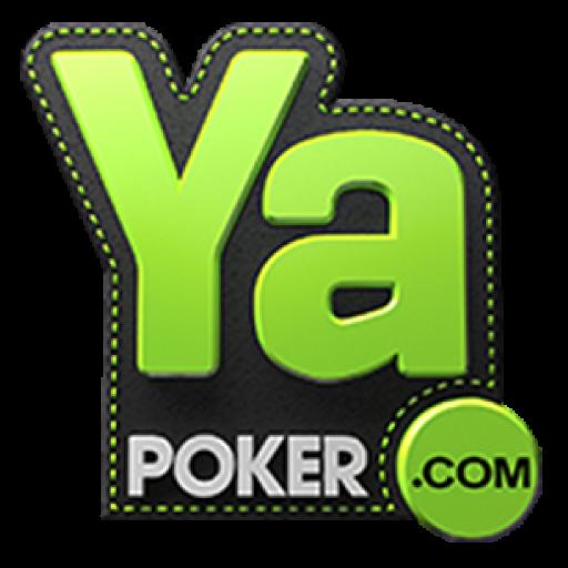 YaPoker bitcoin casino