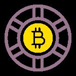 apostadores bitcoin