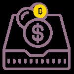 casinos bitcoin bonus sans dépôt