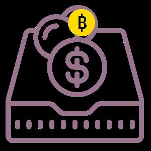 bitcoin casinos no deposit bonus