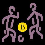 bitcoin de apostas desportivas online
