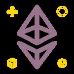 jogo ethereum