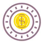 Bitcoin pas de bonus de tours gratuits