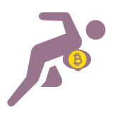 bets on rugby with bitcoins