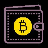 nba basketball bitcoin betting