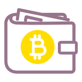 bet on baseball with bitcoins