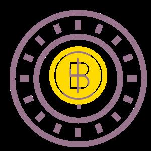 bitcoin no deposit bonus codes