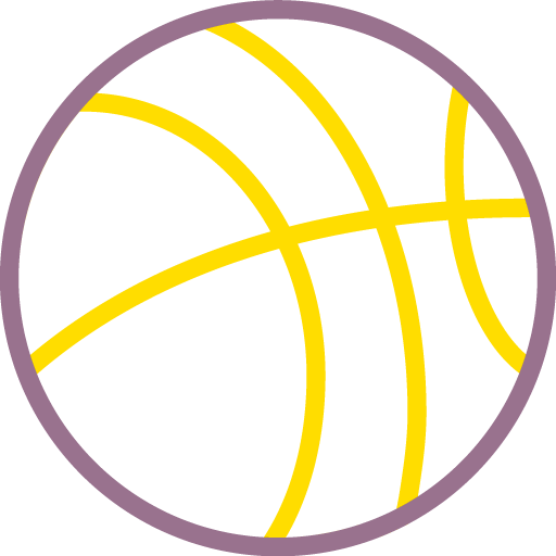 Basketball crypto betting