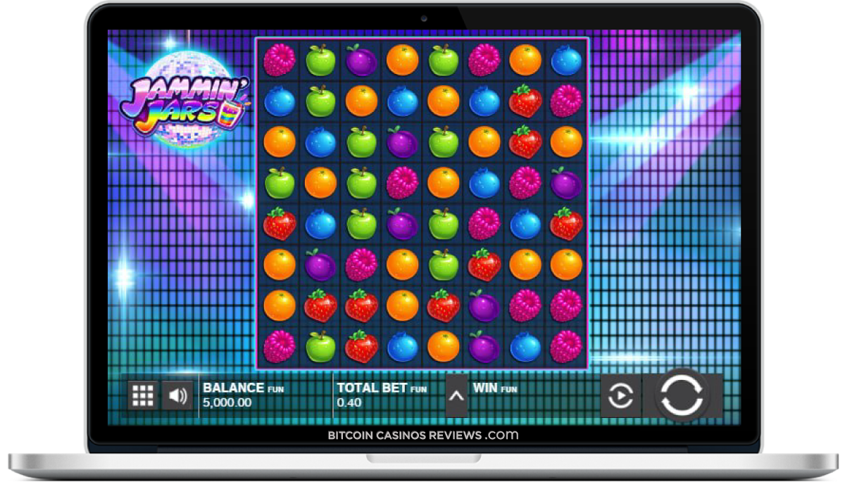 Top 5 Cascading Reel Slots to Play