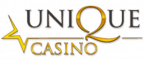 Unique Casino Review – Is It Really That Different?