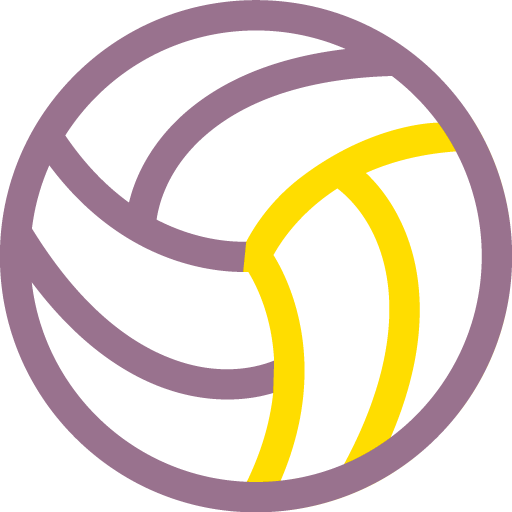 Volleyball crypto betting