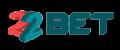 Tout ce que vous devez savoir sur 22Bet Casino
