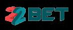 Обзор 22Bet — казино для игры с биткойнами