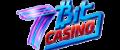 7Bit Casino Revue – Tout ce que vous devez savoir et jeux pour jouer