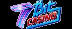 Обзор казино 7Bit — игры и достопримечательности