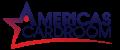 Обзор Americas Cardroom — лучший покер рум