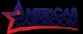 Examen Americas Cardroom – Meilleure Salle de Poker Pour Les Joueurs Américains?