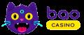 Обзор BAO казино — больше 1500 игр ждут вас