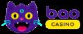 Revue du casino BAO – plus de 1500 jeux!