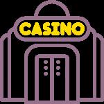 украинские BTC казино
