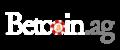 Critique du casino Bitcoin Betcoin! Deux en un – Un casino et des paris sportifs