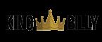 Обзор казино King Billy — изобилие щедрых бонусов