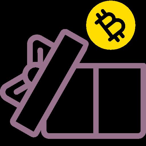 Bônus de cassino Bitcoin