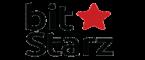 Обзор BitStarz — хорошее ли это казино?