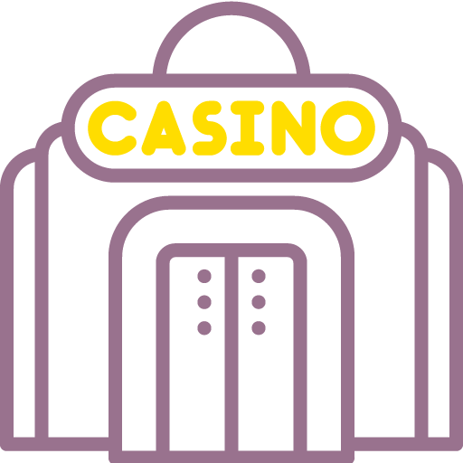 Casino ao vivo