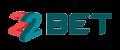 Análise 22Bet  – Uma opção para apostadores BTC