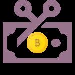 bitcoin casino uk no deposit bonus