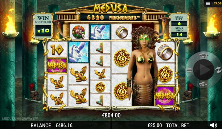 expanding wild slot machines