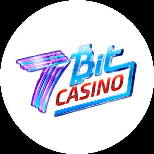 Обзор казино 7Bit
