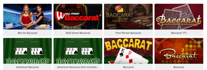 9winz Bitcoin casino