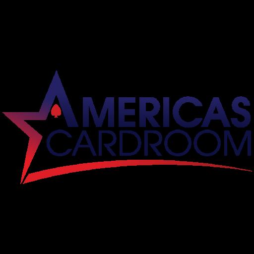 Обзор Americas Cardroom
