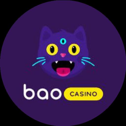 Обзор BAO казино