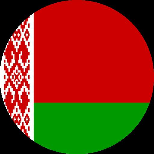 Белорусские биткойн казино