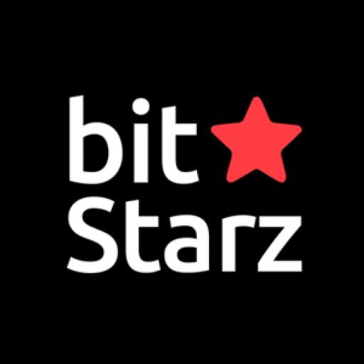 Обзор BitStarz