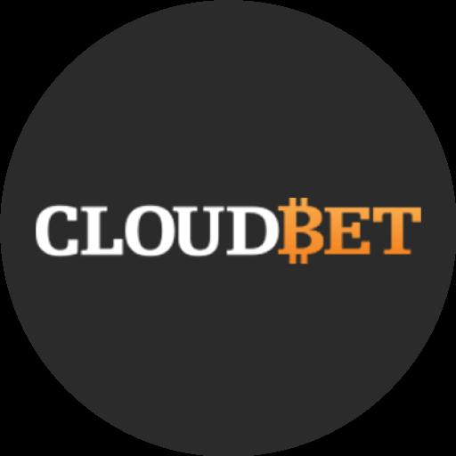 Обзор CloudBet