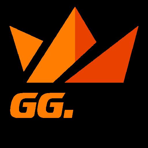 Обзор GGBet
