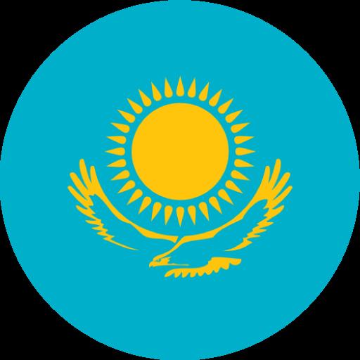 Биткойн азартные игры в Казахстане