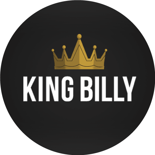 Обзор казино King Billy