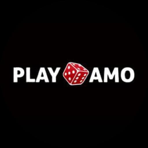Обзор PlayAmo
