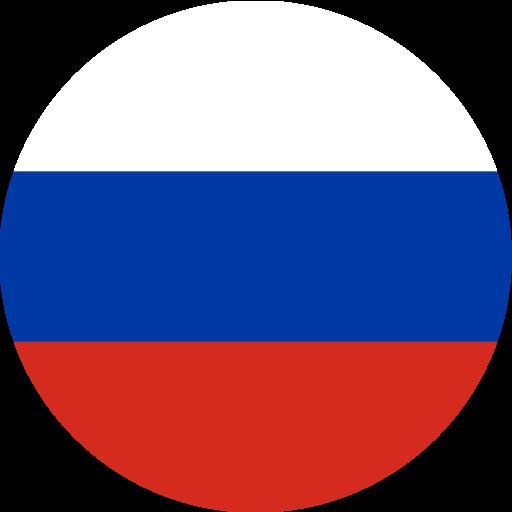 Биткойн казино в России