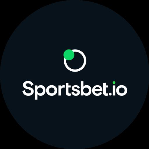 sportsbet.io review