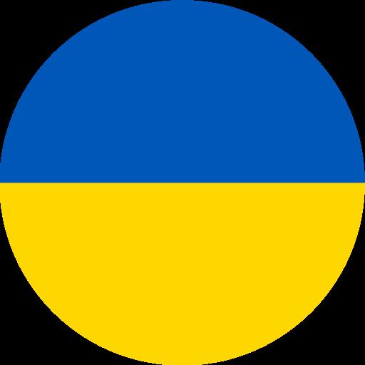 Биткойн казино Украины