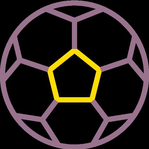 Биткойн футбол